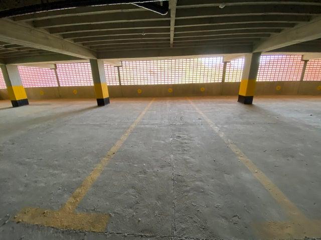 Apartamento Distrito Metropolitano>Caracas>La Bonita - Venta:75.000 Precio Referencial - codigo: 21-12653