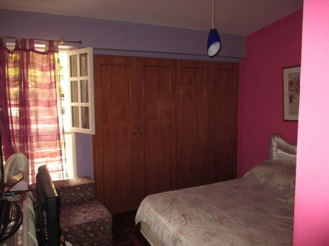 Casa Distrito Metropolitano>Caracas>Caurimare - Venta:280.000 Precio Referencial - codigo: 21-12639