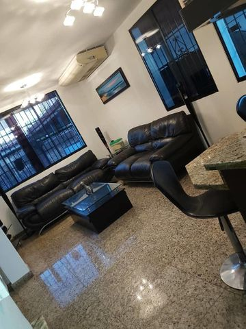 Casa Vargas>Parroquia Caraballeda>Los Corales - Venta:185.000 Precio Referencial - codigo: 21-12662