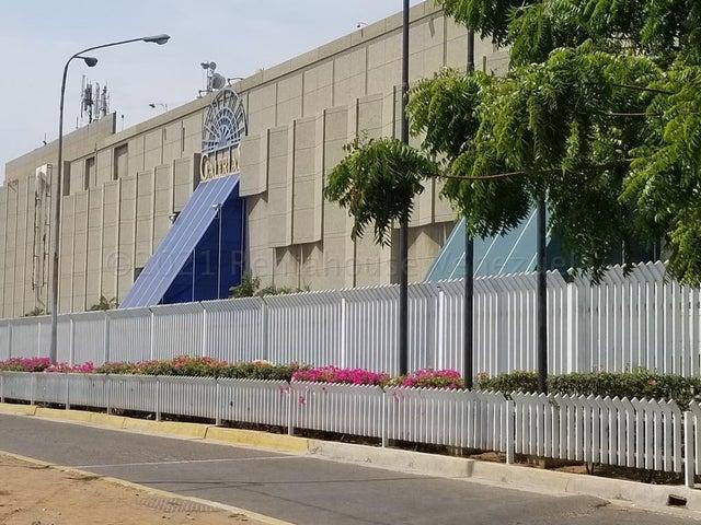 Local Comercial Zulia>Maracaibo>Maracaibo - Venta:10.000 Precio Referencial - codigo: 21-12701