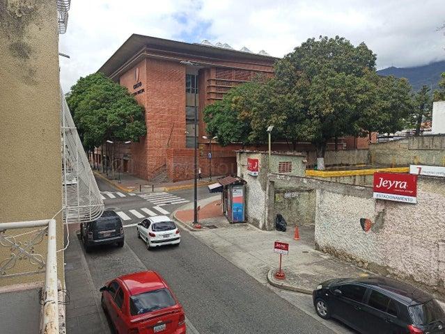 Local Comercial Distrito Metropolitano>Caracas>Chacao - Venta:424.999 Precio Referencial - codigo: 21-12706