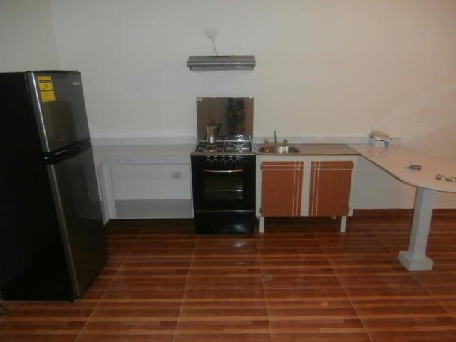 Apartamento Zulia>Ciudad Ojeda>La 'L' - Alquiler:170 Precio Referencial - codigo: 21-12842
