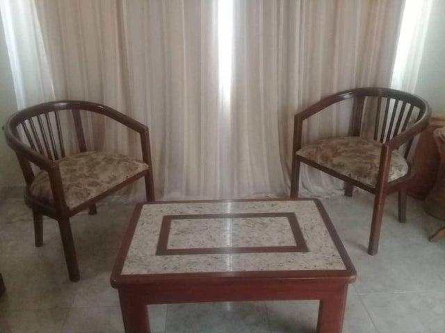 Casa Zulia>Ciudad Ojeda>La 'L' - Venta:14.000 Precio Referencial - codigo: 21-12871