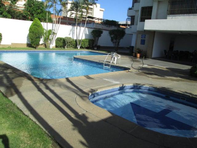 Apartamento Vargas>Parroquia Caraballeda>Los Corales - Venta:68.250 Precio Referencial - codigo: 21-20496