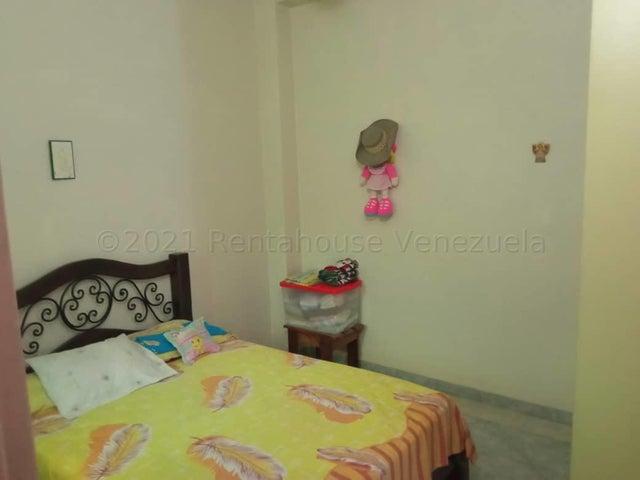 Casa Lara>Cabudare>La Mora - Venta:14.900 Precio Referencial - codigo: 21-13130