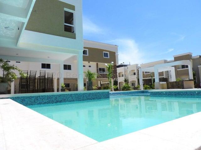 Apartamento Zulia>Ciudad Ojeda>Avenida Vargas - Venta:32.000 Precio Referencial - codigo: 21-13134
