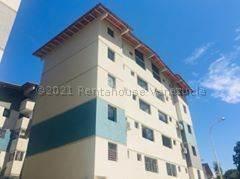 Apartamento Merida>Ejido>Pozo Hondo - Venta:10.500 Precio Referencial - codigo: 21-13162