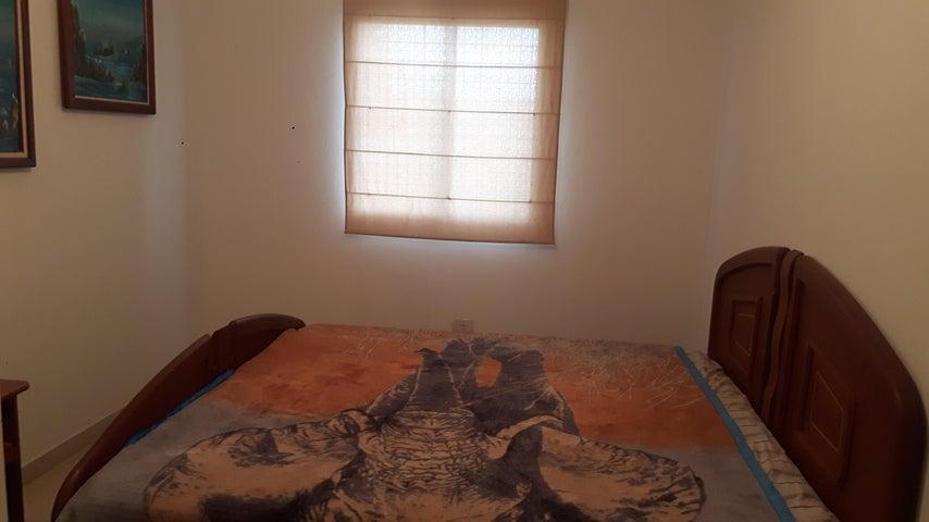 Casa Lara>Cabudare>Trapiche Villas - Venta:46.000 Precio Referencial - codigo: 21-13179
