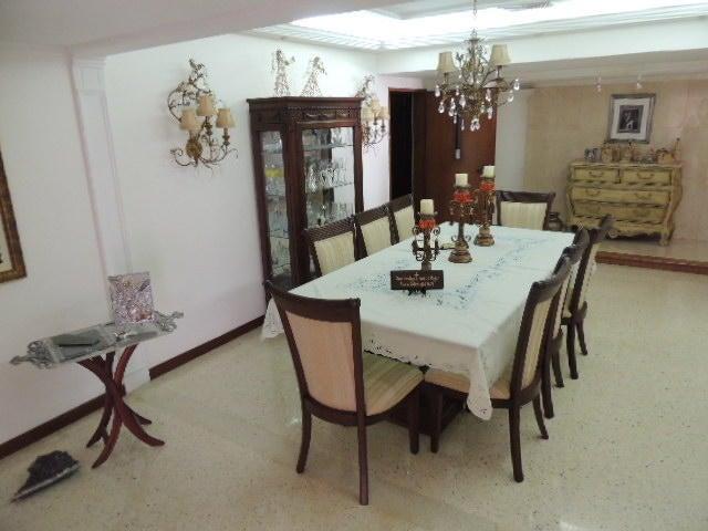 Casa Zulia>Maracaibo>Tierra Negra - Venta:75.000 Precio Referencial - codigo: 21-13202