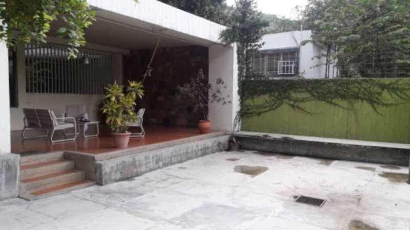 Casa Carabobo>Valencia>Lomas del Este - Venta:75.000 Precio Referencial - codigo: 21-13269