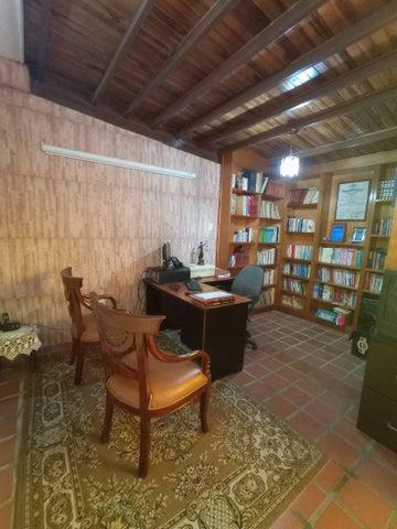 Negocios y Empresas Yaracuy>San Felipe>San Felipe - Venta:45.000 Precio Referencial - codigo: 21-13270