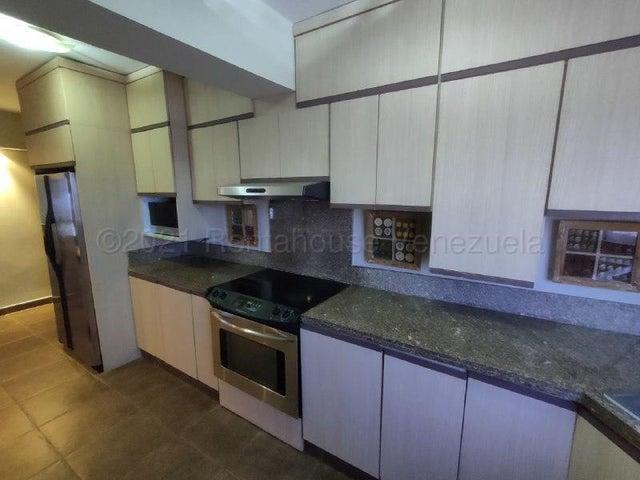 Apartamento Zulia>Maracaibo>Bellas Artes - Alquiler:300 Precio Referencial - codigo: 21-13357