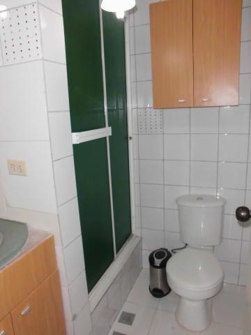 Apartamento Miranda>San Antonio de los Altos>Los Salias - Venta:22.500 Precio Referencial - codigo: 21-13460