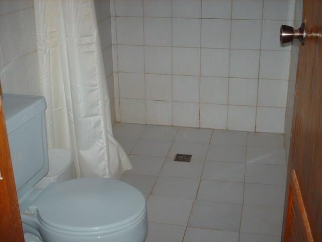 Casa Falcon>Buchuaco>Buchuaco - Venta:6.800 Precio Referencial - codigo: 21-13470