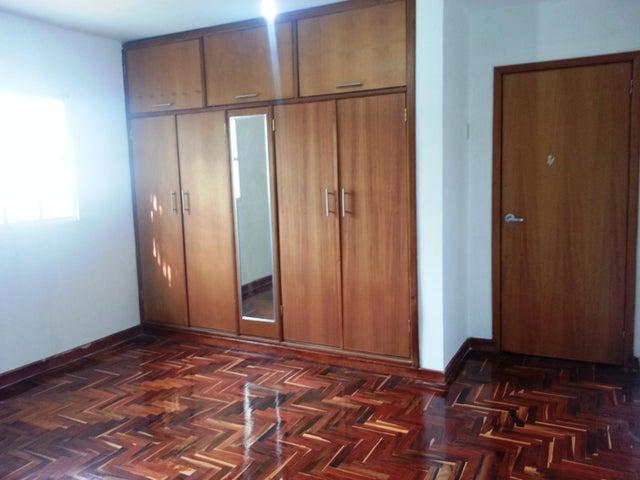 Townhouse Zulia>Cabimas>Nueva Delicias - Alquiler:180 Precio Referencial - codigo: 21-13500