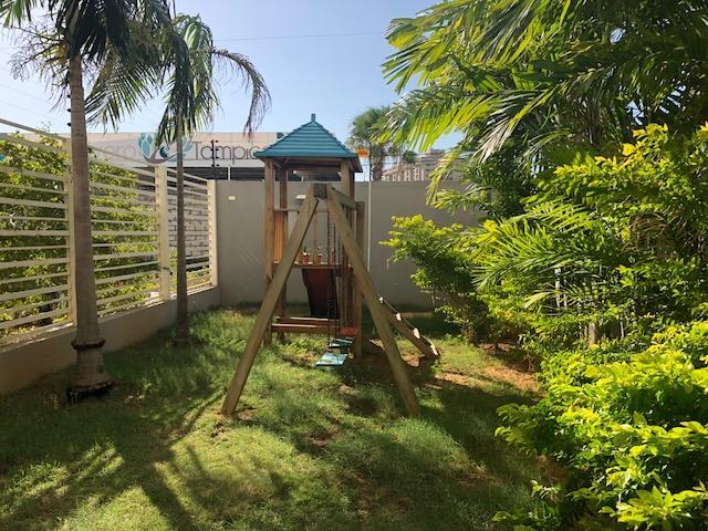 Apartamento Zulia>Maracaibo>Valle Frio - Venta:20.000 Precio Referencial - codigo: 21-13530