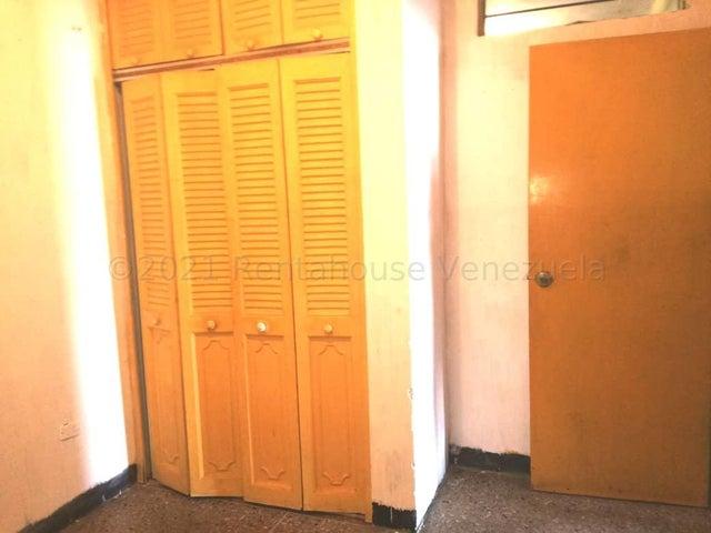 Casa Lara>Barquisimeto>Parroquia Juan de Villegas - Venta:20.000 Precio Referencial - codigo: 21-13522