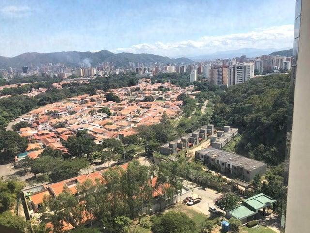 Apartamento Carabobo>Valencia>Prebo III - Venta:880.000 Precio Referencial - codigo: 21-14058