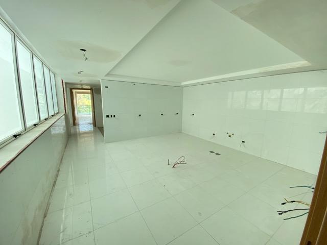 Apartamento Distrito Metropolitano>Caracas>Campo Alegre - Venta:1.390.000 Precio Referencial - codigo: 21-13865