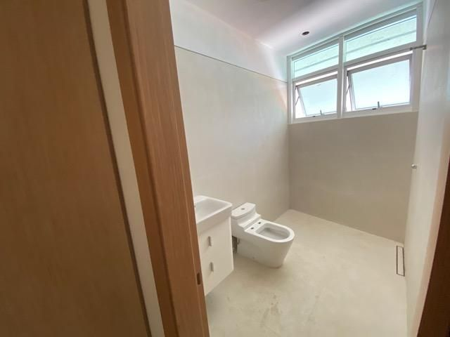 Apartamento Distrito Metropolitano>Caracas>Campo Alegre - Venta:1.964.800 Precio Referencial - codigo: 21-13875