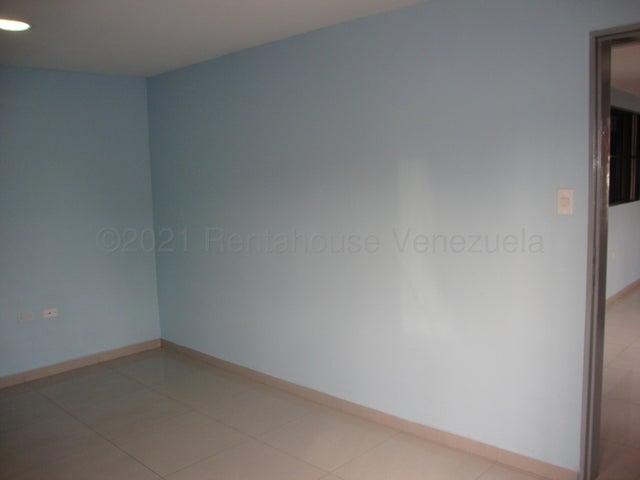 Local Comercial Lara>Barquisimeto>Parroquia Concepcion - Alquiler:280 Precio Referencial - codigo: 21-13936