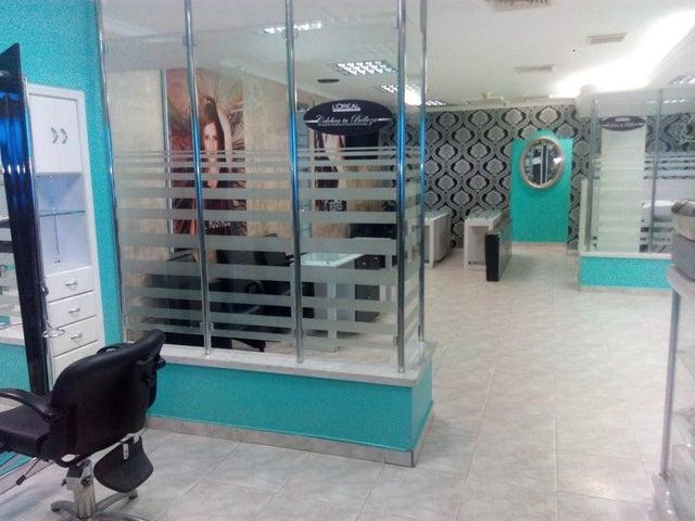 Local Comercial Zulia>Maracaibo>La Limpia - Venta:25.000 Precio Referencial - codigo: 21-13981