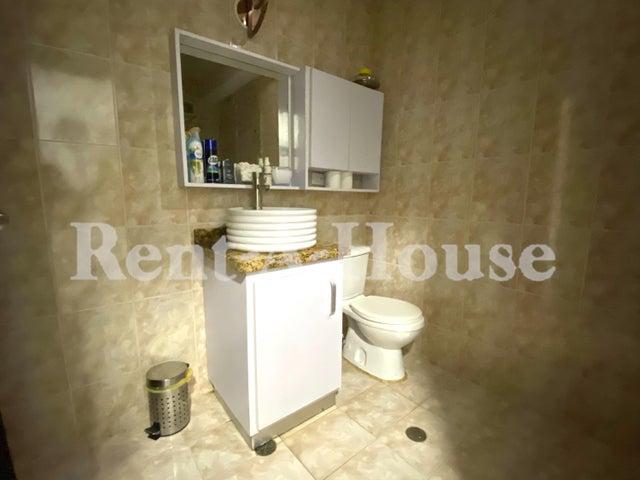 Apartamento Zulia>Maracaibo>Cecilio Acosta - Venta:36.000 Precio Referencial - codigo: 21-14133