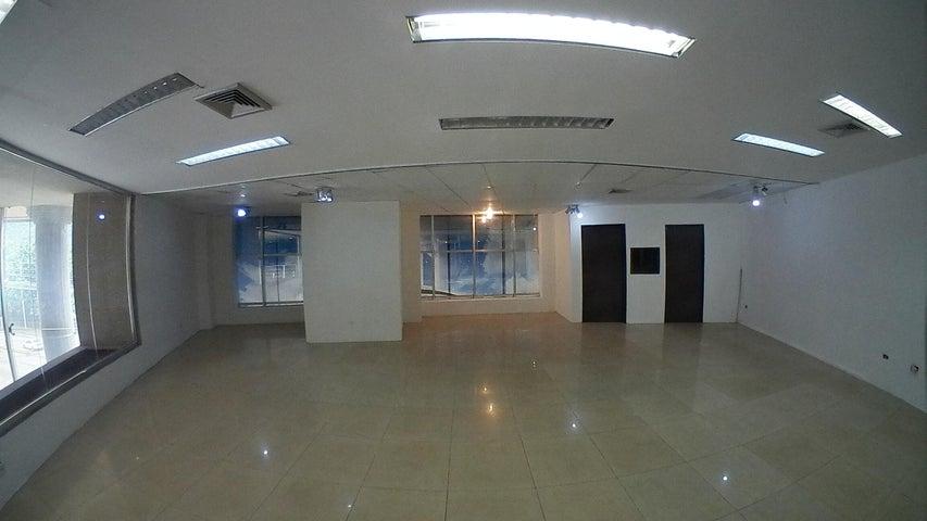 Local Comercial Carabobo>Municipio Naguanagua>Manongo - Venta:65.000 Precio Referencial - codigo: 21-14253