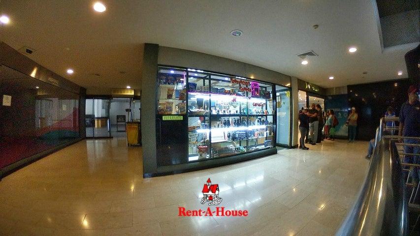 Local Comercial Carabobo>Valencia>La Viña - Alquiler:500 Precio Referencial - codigo: 21-14256