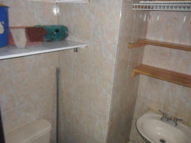 Local Comercial Carabobo>Valencia>La Viña - Venta:35.000 Precio Referencial - codigo: 21-14265