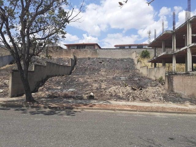 Terreno Aragua>La Victoria>Guaracarima - Venta:45.000 Precio Referencial - codigo: 21-14294