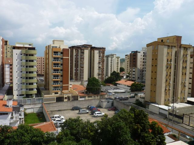 Oficina Aragua>Maracay>El Bosque - Venta:45.000 Precio Referencial - codigo: 21-14300