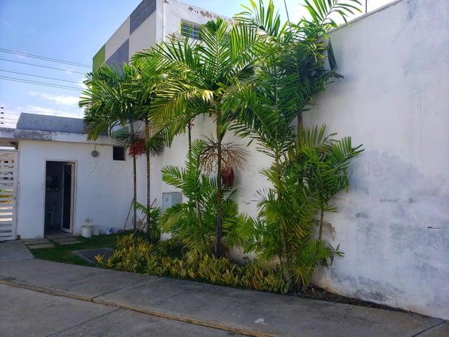 Casa Lara>Cabudare>Parroquia Jose Gregorio - Venta:18.500 Precio Referencial - codigo: 21-14415