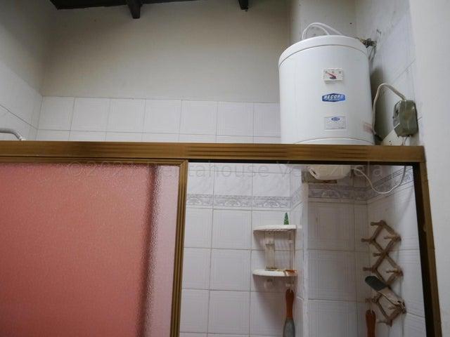 Casa Lara>Cabudare>La Riberena - Venta:31.000 Precio Referencial - codigo: 21-14470