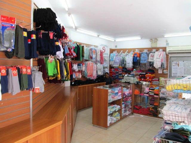 Local Comercial Distrito Metropolitano>Caracas>Sabana Grande - Venta:180.000 Precio Referencial - codigo: 21-14599