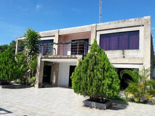 Terreno Carabobo>Municipio Libertador>Safari Carabobo - Venta:150.000 Precio Referencial - codigo: 21-14688