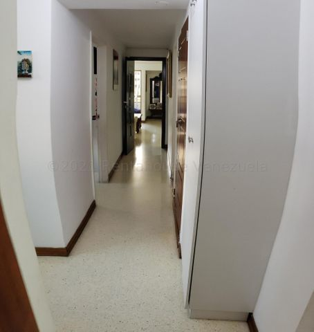 Apartamento Distrito Metropolitano>Caracas>Cumbres de Curumo - Venta:115.000 Precio Referencial - codigo: 21-14725