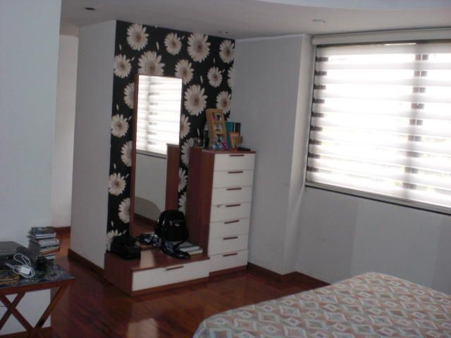 Apartamento Distrito Metropolitano>Caracas>La Florida - Venta:140.000 Precio Referencial - codigo: 21-14824