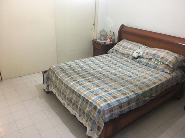 Apartamento Miranda>San Antonio de los Altos>Rosalito - Venta:95.000 Precio Referencial - codigo: 21-14872