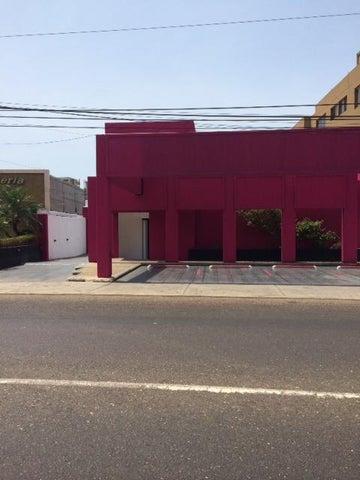 Local Comercial Zulia>Maracaibo>Calle 72 - Venta:600.000 Precio Referencial - codigo: 21-14922