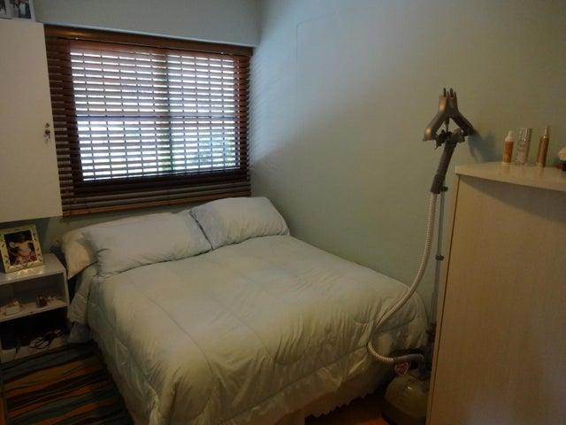 Apartamento Distrito Metropolitano>Caracas>Santa Fe Norte - Venta:90.000 Precio Referencial - codigo: 21-14982
