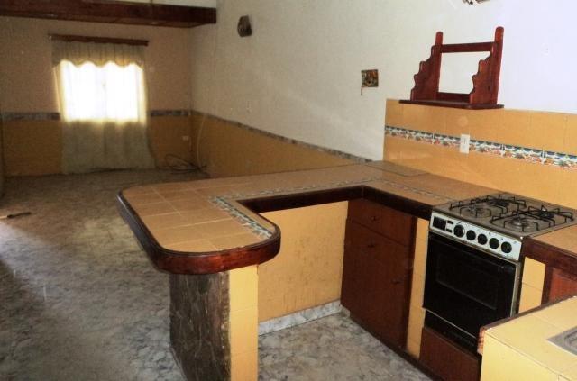 Casa Nueva Esparta>Margarita>Los Millanes - Venta:4.500 Precio Referencial - codigo: 21-15045