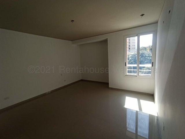 Apartamento Distrito Metropolitano>Caracas>Santa Fe Sur - Venta:88.200 Precio Referencial - codigo: 21-15383