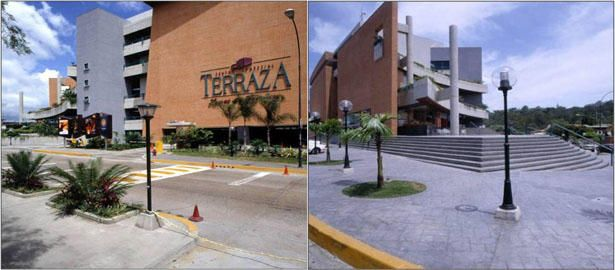 Apartamento Distrito Metropolitano>Caracas>Villa Nueva Hatillo - Venta:95.000 Precio Referencial - codigo: 21-15408