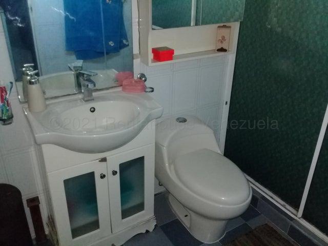 Casa Lara>Cabudare>La Mora - Venta:25.000 Precio Referencial - codigo: 21-15668