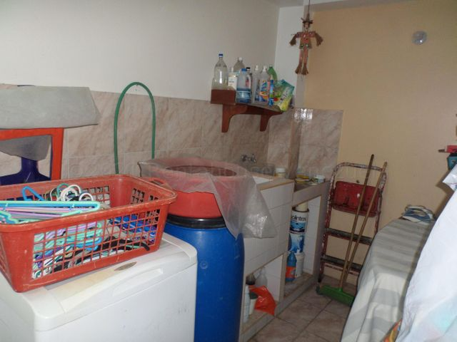 Casa Lara>Cabudare>La Mora - Venta:26.500 Precio Referencial - codigo: 21-15925