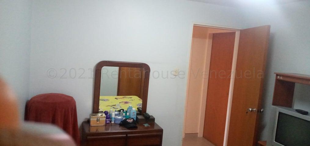 Apartamento Lara>Barquisimeto>Parroquia Juan de Villegas - Venta:35.000 Precio Referencial - codigo: 21-15955