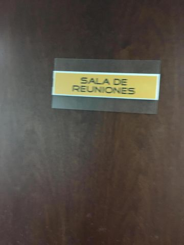Oficina Distrito Metropolitano>Caracas>Chuao - Alquiler:4.000 Precio Referencial - codigo: 21-16192