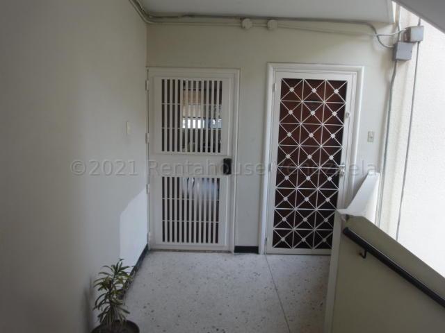 Apartamento Distrito Metropolitano>Caracas>Bello Campo - Venta:67.000 Precio Referencial - codigo: 21-16266