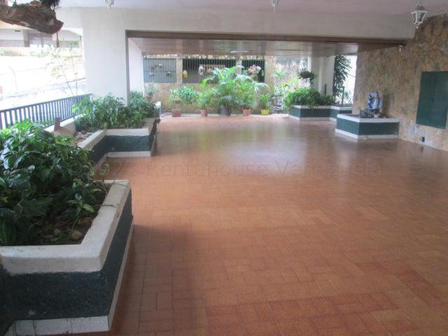Apartamento Miranda>Cua>Quebrada de Cua - Venta:6.000 Precio Referencial - codigo: 21-16240